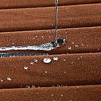 Hideaway Luxury Memory Foam Küchenteppich, 45x120cm - Produktdetailbild 2