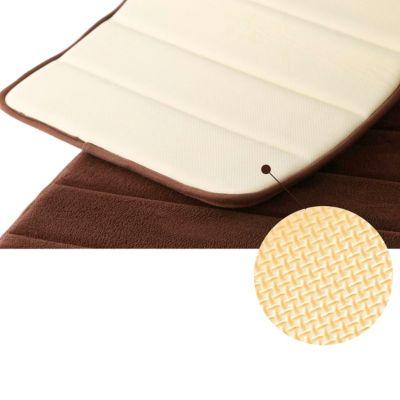 Hideaway Luxury Memory Foam Küchenteppich, 50x70cm
