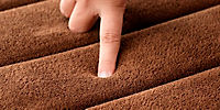 Hideaway Luxury Memory Foam Küchenteppich, 50x70cm - Produktdetailbild 3