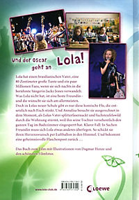 Hier kommt Lola! - Produktdetailbild 2