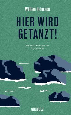 Hier wird getanzt!, William Heinesen