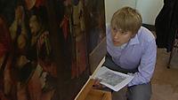 Hieronymus Bosch - Schöpfer der Teufel - Produktdetailbild 1