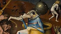 Hieronymus Bosch - Schöpfer der Teufel - Produktdetailbild 3