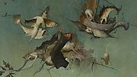 Hieronymus Bosch - Schöpfer der Teufel - Produktdetailbild 4