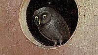 Hieronymus Bosch - Schöpfer der Teufel - Produktdetailbild 6