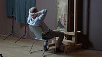 Hieronymus Bosch - Schöpfer der Teufel - Produktdetailbild 10