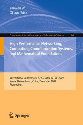 it foundations of computing and communication essay Computer networks is an international, archival journal providing a publication vehicle for complete coverage of all topics of interest to those involved in the computer communications networking area the audience includes researchers, managers and operators of networks as well as designers and implementors.