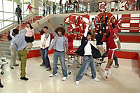 High School Musical - Produktdetailbild 7