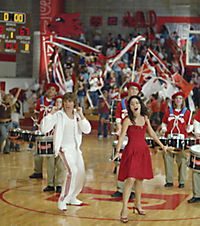 High School Musical - Produktdetailbild 3