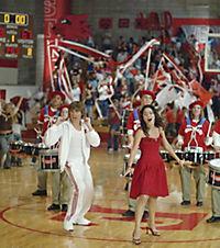 High School Musical - Produktdetailbild 3