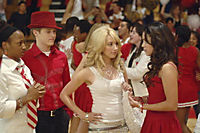 High School Musical - Produktdetailbild 2