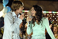 High School Musical - Produktdetailbild 9