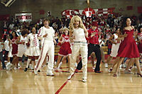 High School Musical - Produktdetailbild 4