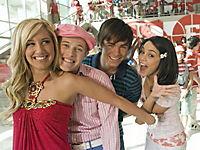 High School Musical 2 - Produktdetailbild 8