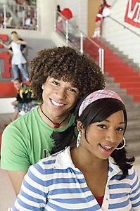 High School Musical 2 - Produktdetailbild 7