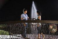 High School Musical 2 - Produktdetailbild 6