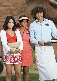 High School Musical 2 - Produktdetailbild 2