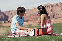 High School Musical 2 - Produktdetailbild 3