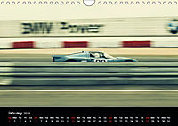 High Speed Racing 2019 (Wall Calendar 2019 DIN A4 Landscape) - Produktdetailbild 1