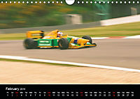High Speed Racing 2019 (Wall Calendar 2019 DIN A4 Landscape) - Produktdetailbild 2