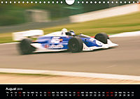 High Speed Racing 2019 (Wall Calendar 2019 DIN A4 Landscape) - Produktdetailbild 8