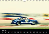 High Speed Racing 2019 (Wall Calendar 2019 DIN A4 Landscape) - Produktdetailbild 7