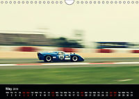 High Speed Racing 2019 (Wall Calendar 2019 DIN A4 Landscape) - Produktdetailbild 5