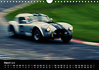 High Speed Racing 2019 (Wall Calendar 2019 DIN A4 Landscape) - Produktdetailbild 3