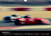 High Speed Racing 2019 (Wall Calendar 2019 DIN A4 Landscape) - Produktdetailbild 12
