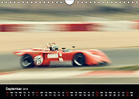 High Speed Racing 2019 (Wall Calendar 2019 DIN A4 Landscape) - Produktdetailbild 9