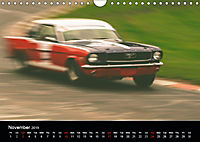 High Speed Racing 2019 (Wall Calendar 2019 DIN A4 Landscape) - Produktdetailbild 11