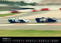High Speed Racing 2019 (Wall Calendar 2019 DIN A4 Landscape) - Produktdetailbild 10