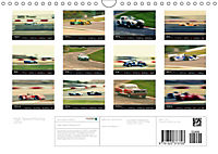 High Speed Racing 2019 (Wall Calendar 2019 DIN A4 Landscape) - Produktdetailbild 13