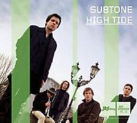 High Tide - Produktdetailbild 1