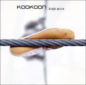 High Wire, KooKoon