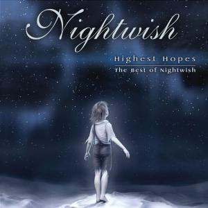 Highest Hopes - The Best Of Nightwish, Nightwish