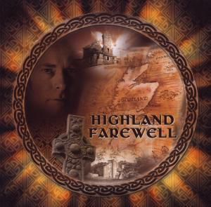 Highland Farewell, Steve McDonald