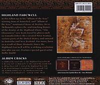 Highland Farewell - Produktdetailbild 1