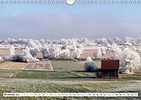 Highlights im Münchner Vierseenland (Wandkalender 2019 DIN A4 quer) - Produktdetailbild 11