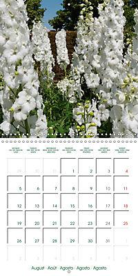 Highlights of England (Wall Calendar 2019 300 × 300 mm Square) - Produktdetailbild 8