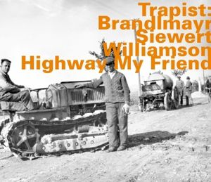 Highway My Friend, Trapist