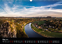 Hiking in Europe (Wall Calendar 2019 DIN A3 Landscape) - Produktdetailbild 5