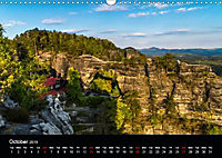 Hiking in Europe (Wall Calendar 2019 DIN A3 Landscape) - Produktdetailbild 10