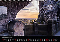 Hiking in Europe (Wall Calendar 2019 DIN A3 Landscape) - Produktdetailbild 12