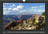 Hiking on the Colorado Plateau (Wall Calendar 2019 DIN A4 Landscape) - Produktdetailbild 5