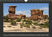 Hiking on the Colorado Plateau (Wall Calendar 2019 DIN A4 Landscape) - Produktdetailbild 12