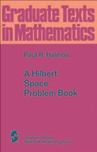 pr halmos naive set theory pdf