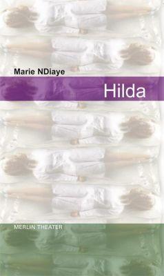 Hilda, Marie NDiaye