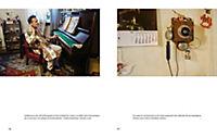 Hilde & Gretl - Produktdetailbild 5