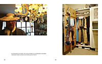 Hilde & Gretl - Produktdetailbild 6